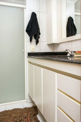 apartamento para venda, 3 dormitórios, pinheiros - são paulo - 2634
