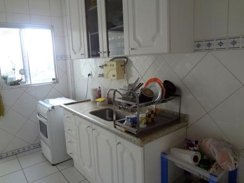 apartamento para venda, 3 dormitórios, pinheiros - são paulo - 3820