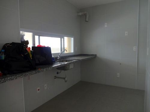 apartamento para venda, 3 dormitórios, pinheiros - são paulo - 5201