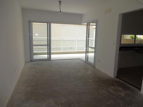 apartamento para venda, 3 dormitórios, pinheiros - são paulo - 5202