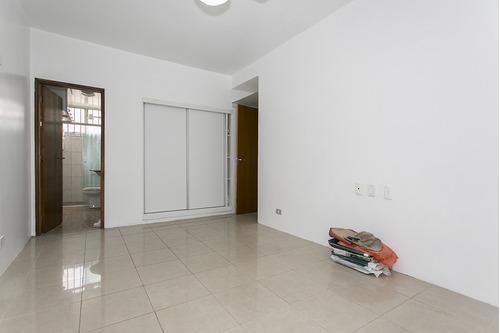 apartamento para venda, 3 dormitórios, pinheiros - são paulo - 5630