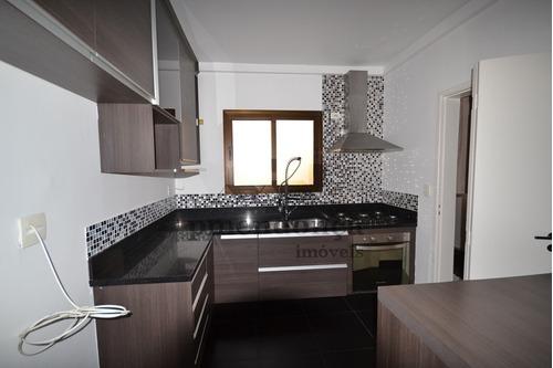 apartamento para venda, 3 dormitórios, pinheiros - são paulo - 7408