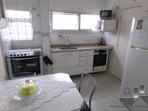 apartamento para venda, 3 dormitórios, pinheiros - são paulo - 7596