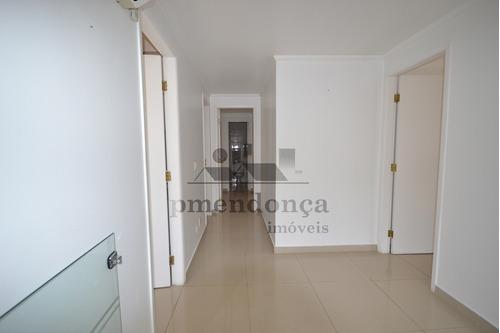 apartamento para venda, 3 dormitórios, pinheiros - são paulo - 8267