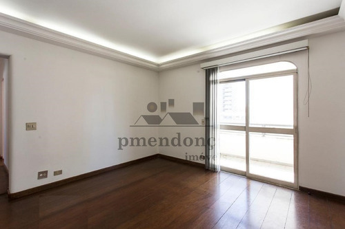 apartamento para venda, 3 dormitórios, pinheiros - são paulo - 9765