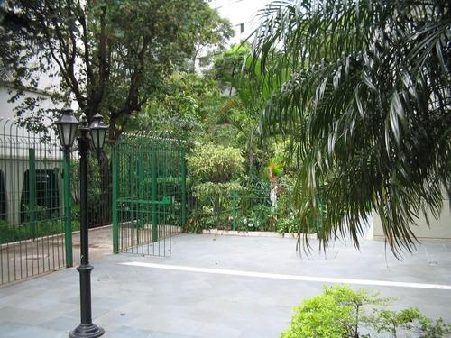 apartamento para venda, 3 dormitórios, piqueri - são paulo - 3375