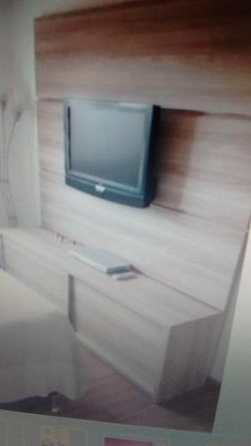 apartamento para venda, 3 dormitórios, pirituba - são paulo - 8313