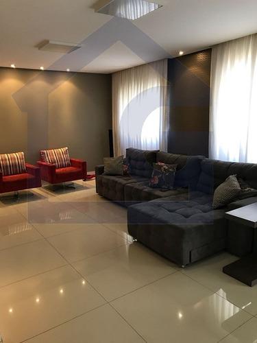 apartamento para venda, 3 dormitórios, planalto - são bernardo do campo - 3491