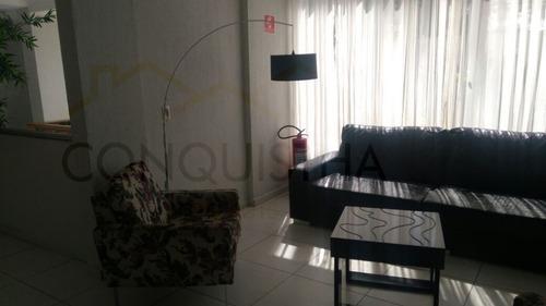 apartamento para venda, 3 dormitórios, planalto - são bernardo do campo - 3912