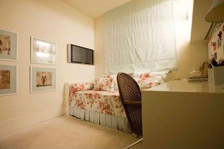apartamento para venda, 3 dormitórios, pompéia - são paulo - 251