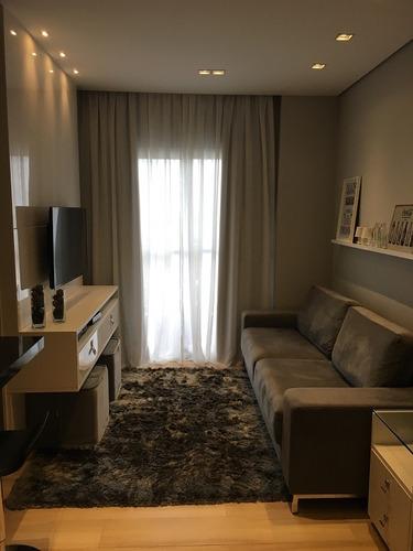 apartamento para venda, 3 dormitórios, portal das colinas - guaratinguetá - 1212