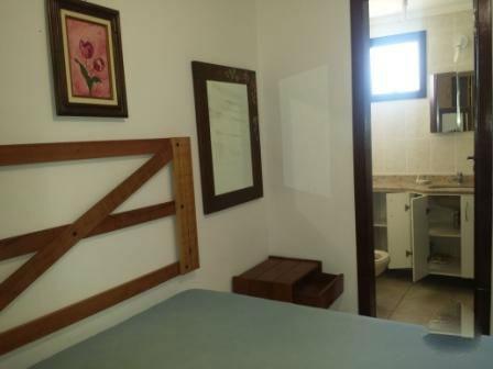 apartamento para venda, 3 dormitórios, praia grande - ubatuba - 615
