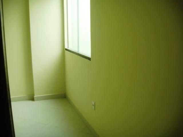 apartamento para venda, 3 dormitórios, riviera fluminense - macaé - 1025