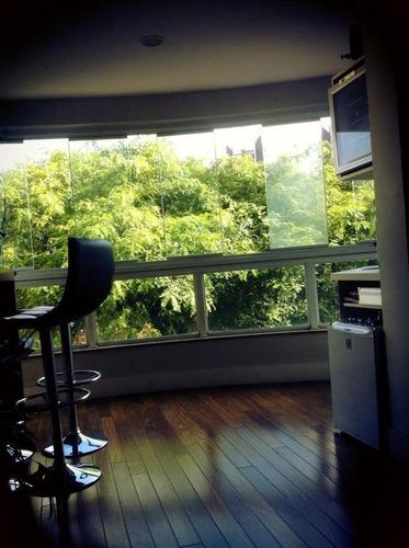 apartamento para venda, 3 dormitórios, rudge ramos - são bernardo do campo - 2177