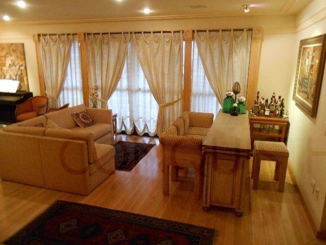 apartamento para venda, 3 dormitórios, rudge ramos - são bernardo do campo - 3571