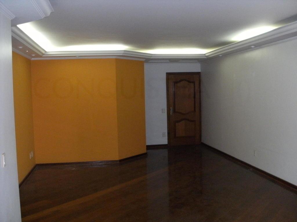 apartamento para venda, 3 dormitórios, santa paula - são caetano do sul - 158