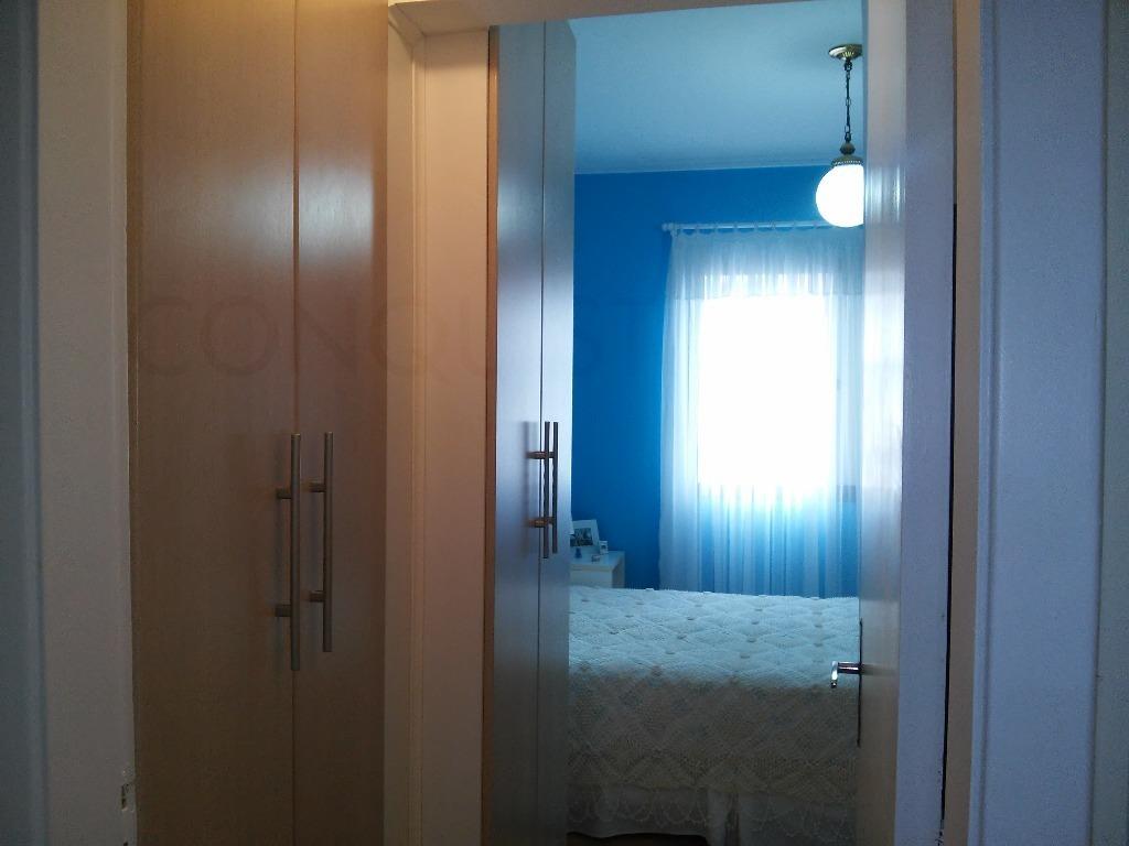 apartamento para venda, 3 dormitórios, santa paula - são caetano do sul - 3139