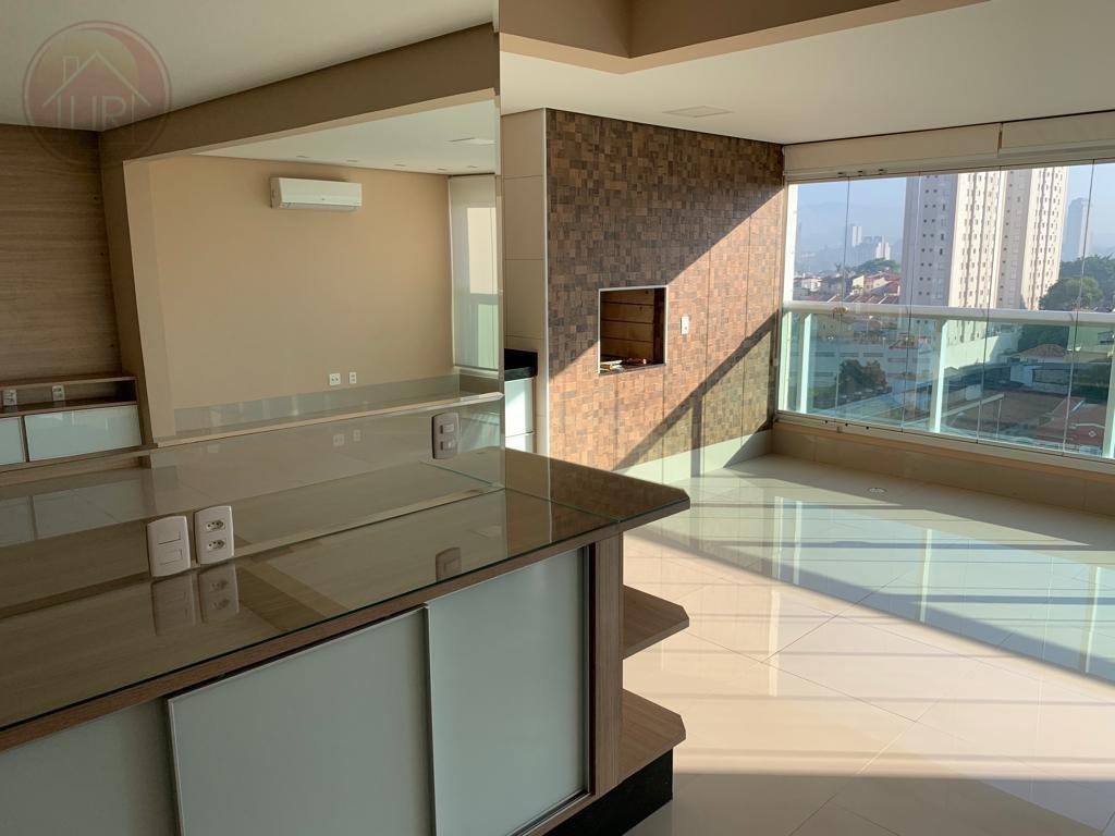 apartamento para venda, 3 dormitórios, santa teresinha - são paulo - 2877