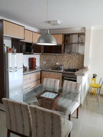 apartamento para venda, 3 dormitórios, santa terezinha - são bernardo do campo - 3730