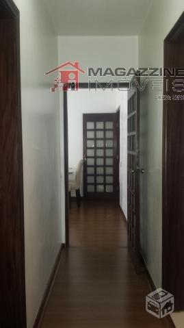 apartamento para venda, 3 dormitórios, santo amaro - são paulo - 1609