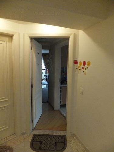 apartamento para venda, 3 dormitórios, saúde - são paulo - 1304