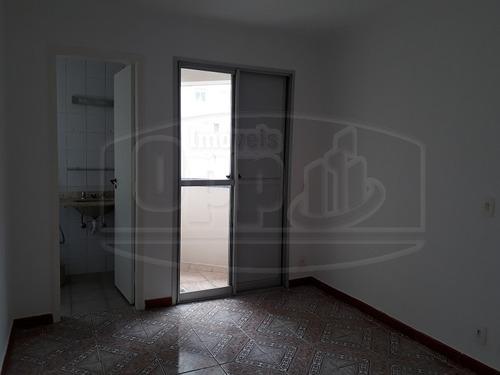 apartamento para venda, 3 dormitórios, saude - são paulo - 3705
