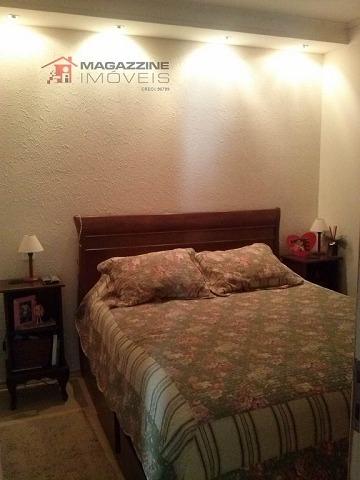 apartamento para venda, 3 dormitórios, são judas - são paulo - 1387