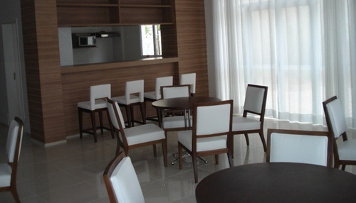 apartamento para venda, 3 dormitórios, são judas - são paulo - 1602