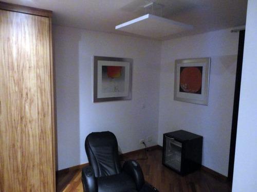 apartamento para venda, 3 dormitórios, sumaré - são paulo - 1804