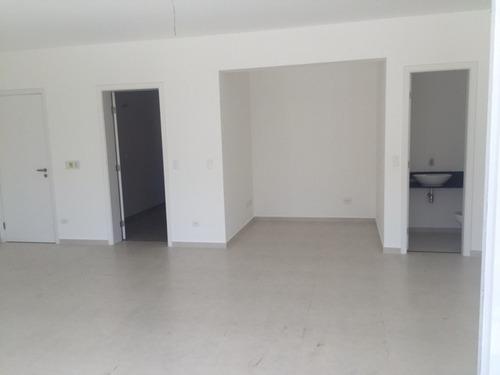 apartamento para venda, 3 dormitórios, sumaré - são paulo - 6639