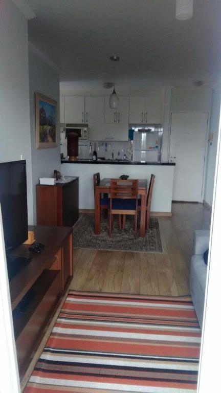 apartamento para venda, 3 dormitórios, taboão - são bernardo do campo - 3207