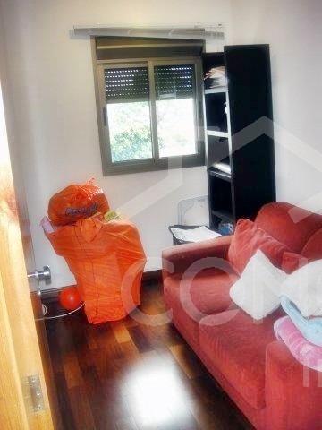 apartamento para venda, 3 dormitórios, vila caminho do mar - são bernardo do campo - 1006