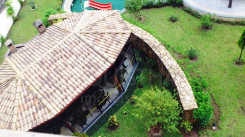 apartamento para venda, 3 dormitórios, vila caminho do mar - são bernardo do campo - 112