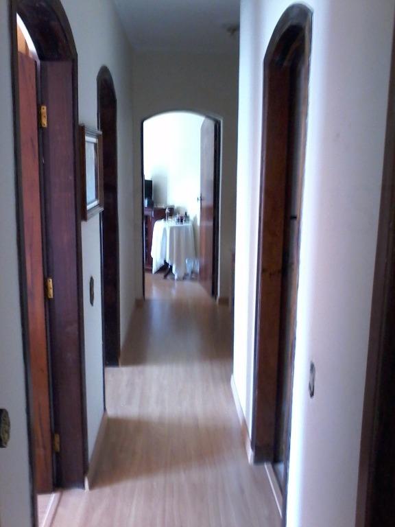 apartamento para venda, 3 dormitórios, vila caminho do mar - são bernardo do campo - 3412
