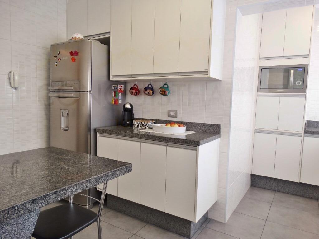 apartamento para venda, 3 dormitórios, vila caminho do mar - são bernardo do campo - 4065