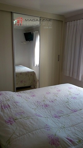 apartamento para venda, 3 dormitórios, vila constancia - são paulo - 1920