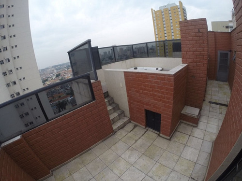apartamento para venda, 3 dormitórios, vila da saúde - são paulo - 1109