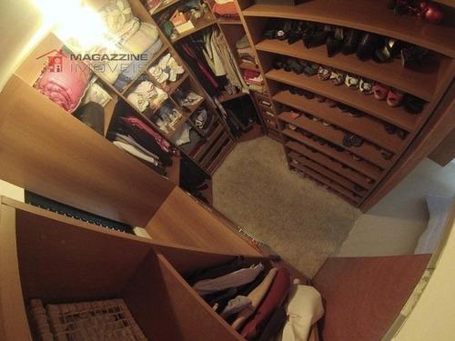 apartamento para venda, 3 dormitórios, vila do castelo - são paulo - 1585