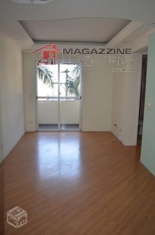 apartamento para venda, 3 dormitórios, vila gumercindo - são paulo - 2022