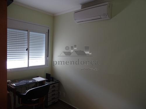 apartamento para venda, 3 dormitórios, vila ipojuca - são paulo - 10437
