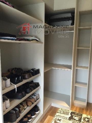 apartamento para venda, 3 dormitórios, vila isa - são paulo - 2686