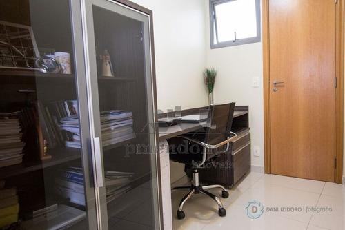 apartamento para venda, 3 dormitórios, vila leopoldina - são paulo - 10208