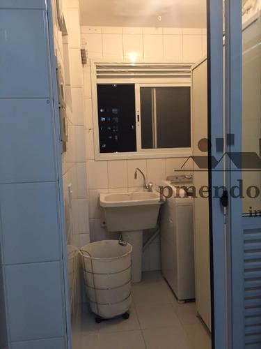 apartamento para venda, 3 dormitórios, vila leopoldina - são paulo - 10514
