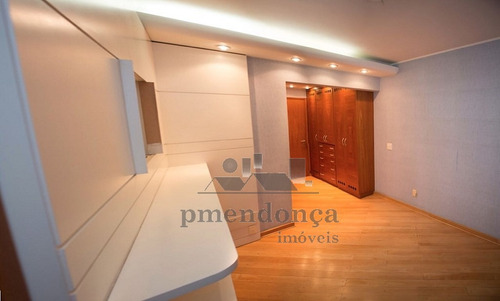 apartamento para venda, 3 dormitórios, vila leopoldina - são paulo - 10705