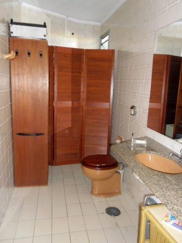 apartamento para venda, 3 dormitórios, vila leopoldina - são paulo - 1767