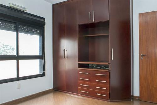apartamento para venda, 3 dormitórios, vila leopoldina - são paulo - 2128