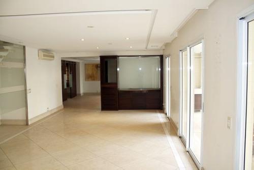 apartamento para venda, 3 dormitórios, vila leopoldina - são paulo - 3725