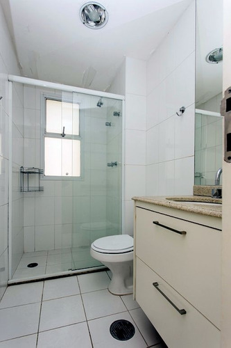 apartamento para venda, 3 dormitórios, vila leopoldina - são paulo - 4162
