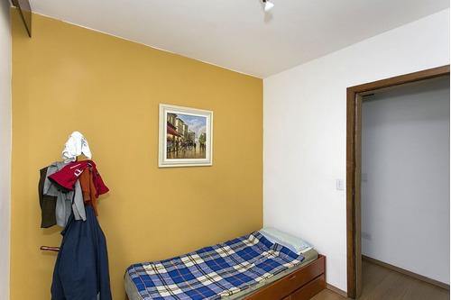 apartamento para venda, 3 dormitórios, vila leopoldina - são paulo - 5045