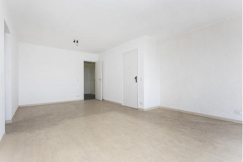 apartamento para venda, 3 dormitórios, vila leopoldina - são paulo - 5193